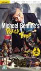 Michael Bentine's Potty Time - Series 1 [1973]