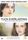 Tuck Everlasting [2002]
