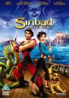 Sinbad: Legend Of The Seven Seas [2003]