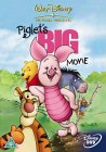 Piglet's Big Movie [2003]