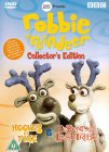 Robbie The Reindeer Collector's Edition - Hooves of Fire/Legend of the Lost Tribe [2000]