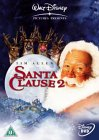 The Santa Clause 2 [2002]