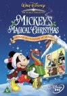 Mickey's Magical Christmas - Snowed In At The House Of Mouse [2001]