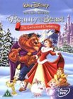 Beauty And The Beast: The Enchanted Christmas [1997]