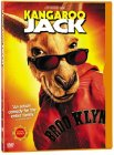 Kangaroo Jack [2003]