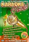 Karaoke Carols [2003]