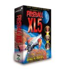 Fireball XL5 - The Complete Series [1962]