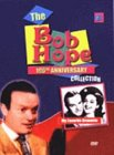 My Favourite Brunette - Bob Hope 100th Anniversary [1947]