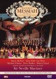 Handel: Messiah - The 250th Anniversary Performance [1992]