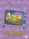 The Simpsons: Complete Season 3