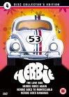 The Herbie Collection [1969]