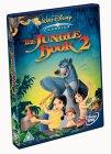 The Jungle Book 2 [2003]