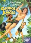 George Of The Jungle 2 [2003]