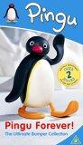 Pingu - Pingu Forever