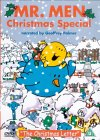 Mr Men - Christmas Special - The Christmas Letter