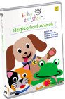 Baby Einstein - Neighbourhood Animals