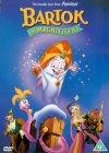 Bartok The Magnificent [1999]