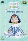 Andy Pandy - Charming Stories [2002]
