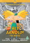 Hey Arnold - The Movie [1996]