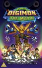 Digimon - The Movie [2001]