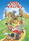 The Wind In The Willows [1996]