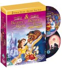 Belle's Magical World / Beauty And The Beast [1997]