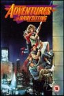 Adventures In Babysitting [1987]