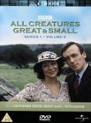 All Creatures Great and Small - Series 1, Part 2 [1978]