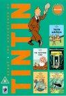 The Adventures Of Tintin - Vol. 5 [1990]