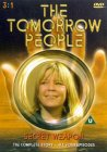 The Tomorrow People - Secret Weapon [1974]