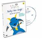 Baby Van Gogh - World of Colours
