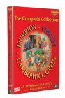 The Complete Collection - Trumpton / Chigley / Camberwick Green