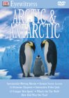 Eyewitness Interactive - Arctic And Antarctic [1997]