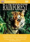 Eyewitness Interactive - Rainforest [2002]