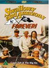 Swallows And Amazons Forever! - The Coot Club / The Big Six [1983]