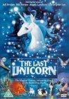 The Last Unicorn [1982]