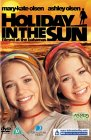 Holiday In The Sun [2001]