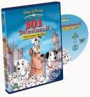 101 Dalmatians II : Patch's London Adventure [2002]