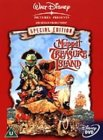 Muppet Treasure Island [1996]