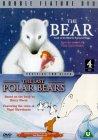 The Bear [1998]