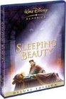 Sleeping Beauty : Deluxe Collector's Edition [1959]