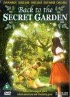 Back To The Secret Garden [1999]