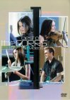The Corrs - The Best Of - The Videos [2002]