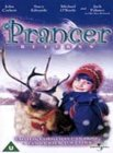 Prancer Returns [2001]