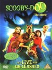 Scooby Doo - Live Action Movie [2002]