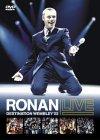 Ronan Keating - Ronan Live - Destination Wembley 2002