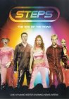 Steps : The End Of The Road