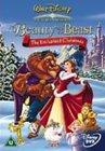 Beauty And The Beast / Beauty And The Beast: The Enchanted Christmas [1992]
