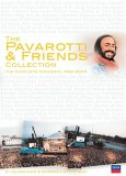 The Luciano Pavarotti And Friends Collection [1992]