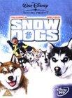 Snow Dogs [2002]